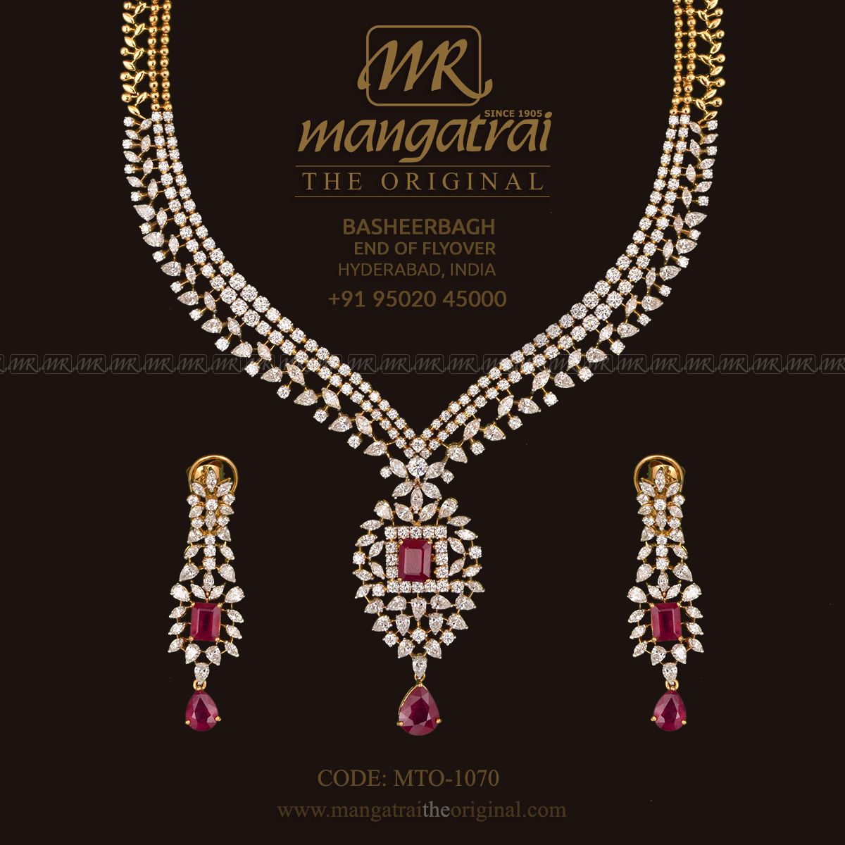 Southindianjewels Bridal Jewellery Inspiration Bridal Jewelry
