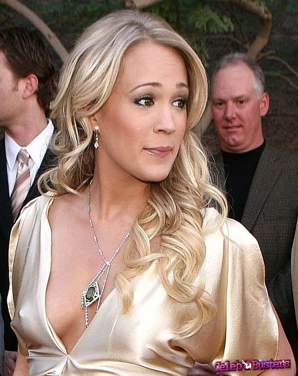 Know, Carrie underwood nude not absolutely