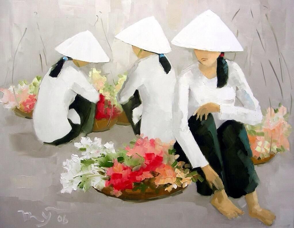 Jan Kurdman On Peintures Asiatiques Peinture Chinoise Et Art