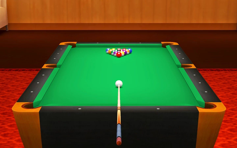 Play Billiards Pool Hacks Billiards Pool Balls