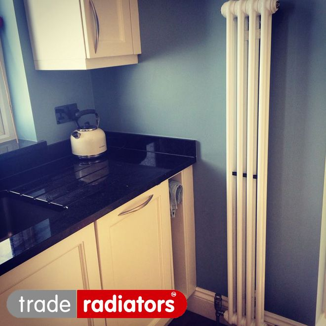 Contemporary Radiators For Kitchens The Benefits Of Choosing A Vertical  Radiator Trade 100 Images Kitchen