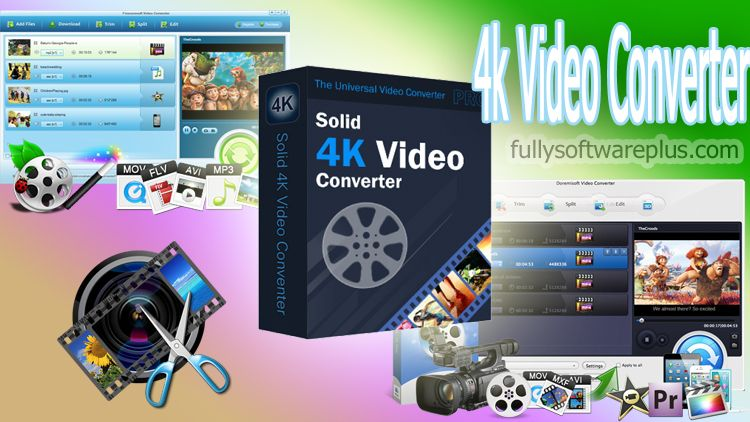 speedbit video accelerator premium activation key keygen torrent