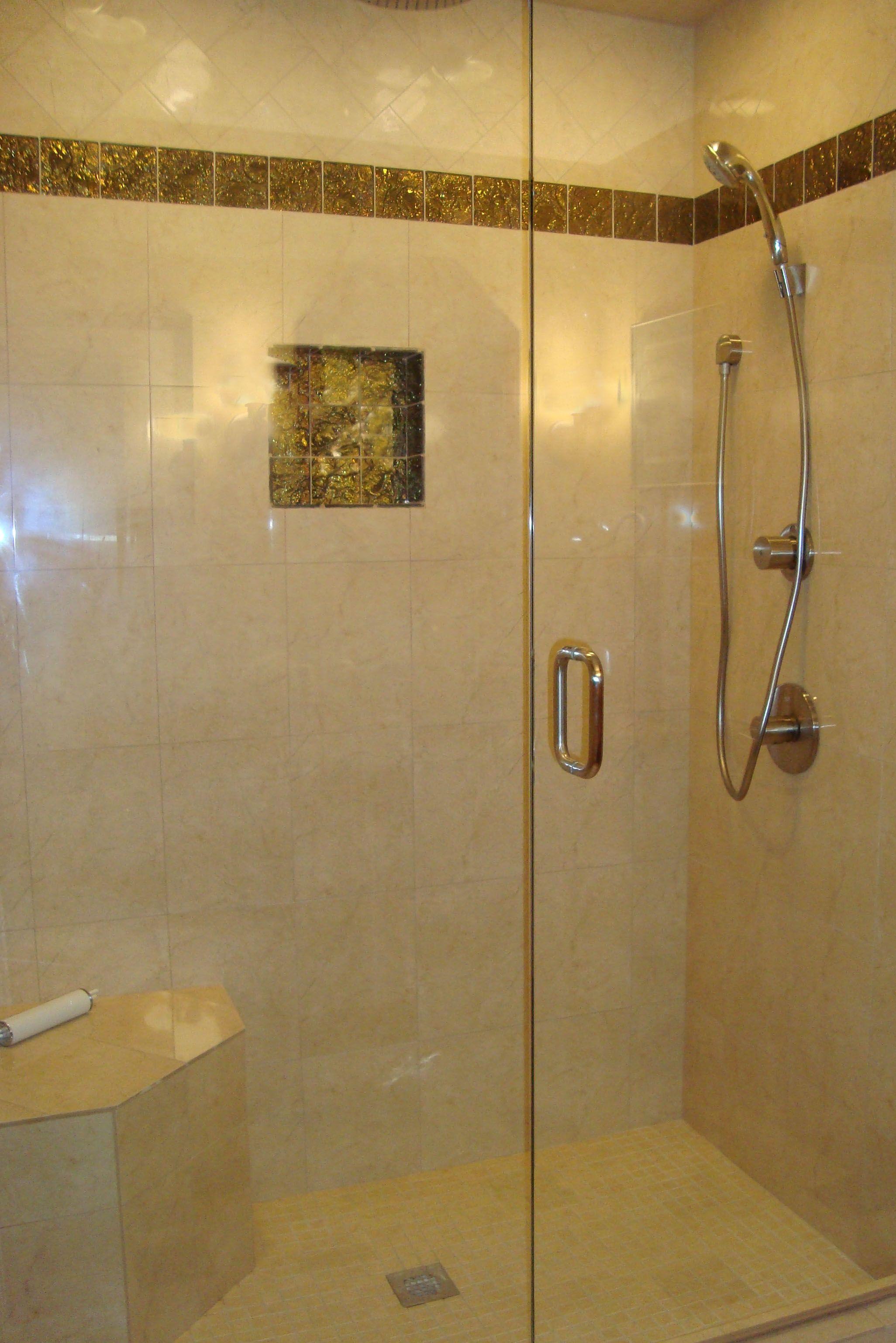 Pin By Jsg Oceana On Tasteful Tile Steam Showers Bathroom