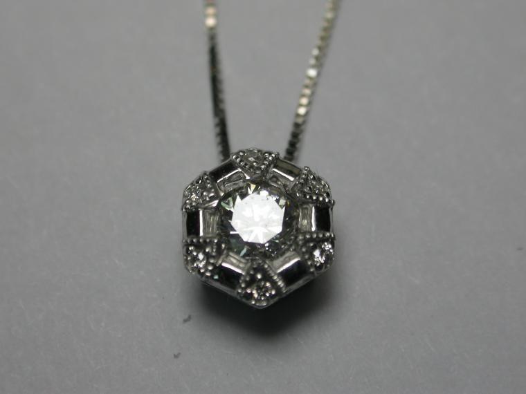 China jewelry my pandoras box pinterest china jewelry box mozeypictures Gallery