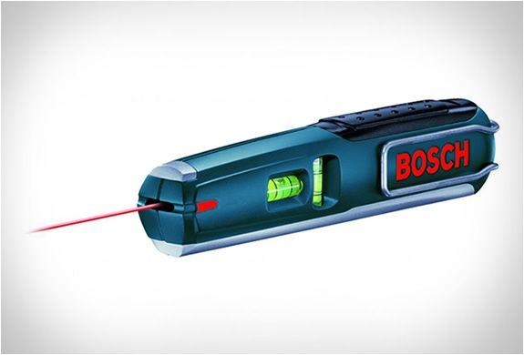Pen Line Laser Level Bosch Laser Levels Future Technology Gadgets