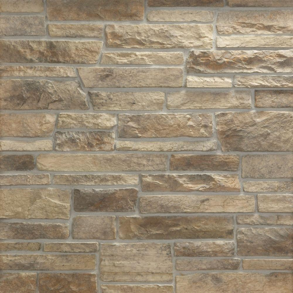 Veneerstone Pacific Ledge Stone Vorago Flats 10 Sq Ft Handy Pack Manufactured Stone 97474 Manufactured Stone Stone Veneer Siding Stone Veneer