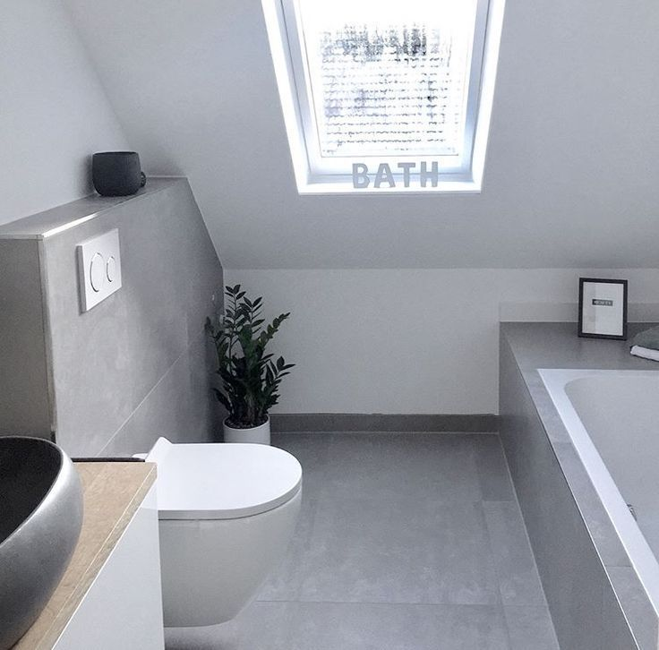 Some Ideas To Make Your Bathroom Brighter Naturally With Adding Skylight Bathroomskylight