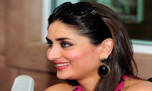 کرینہ کپور کی فلم اے دل مشکل کی خوب تعریف لیکن فواد خان کو ...