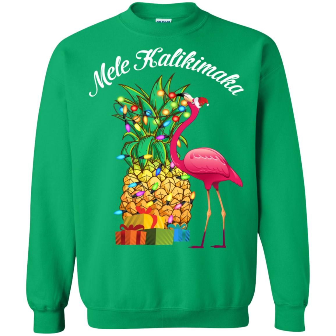 27.95 USD ;  Mele Kalikimaka Pineapple Flamingo Halloween Sweatshirt ;  Mele Kalikimaka Pineapple Flamingo Halloween Sweatshirt #MeleKalikimakaPineappleFlamingoHalloween #MeleKalikimakaPineappleFlamingo #MeleKalikimakaPineapple #MeleKalikimaka #Mele #Mele #Kalikimaka #Pineapple #Flamingo #Halloween #Sweatshirt #Sweater