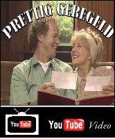 Nostalgie Tv