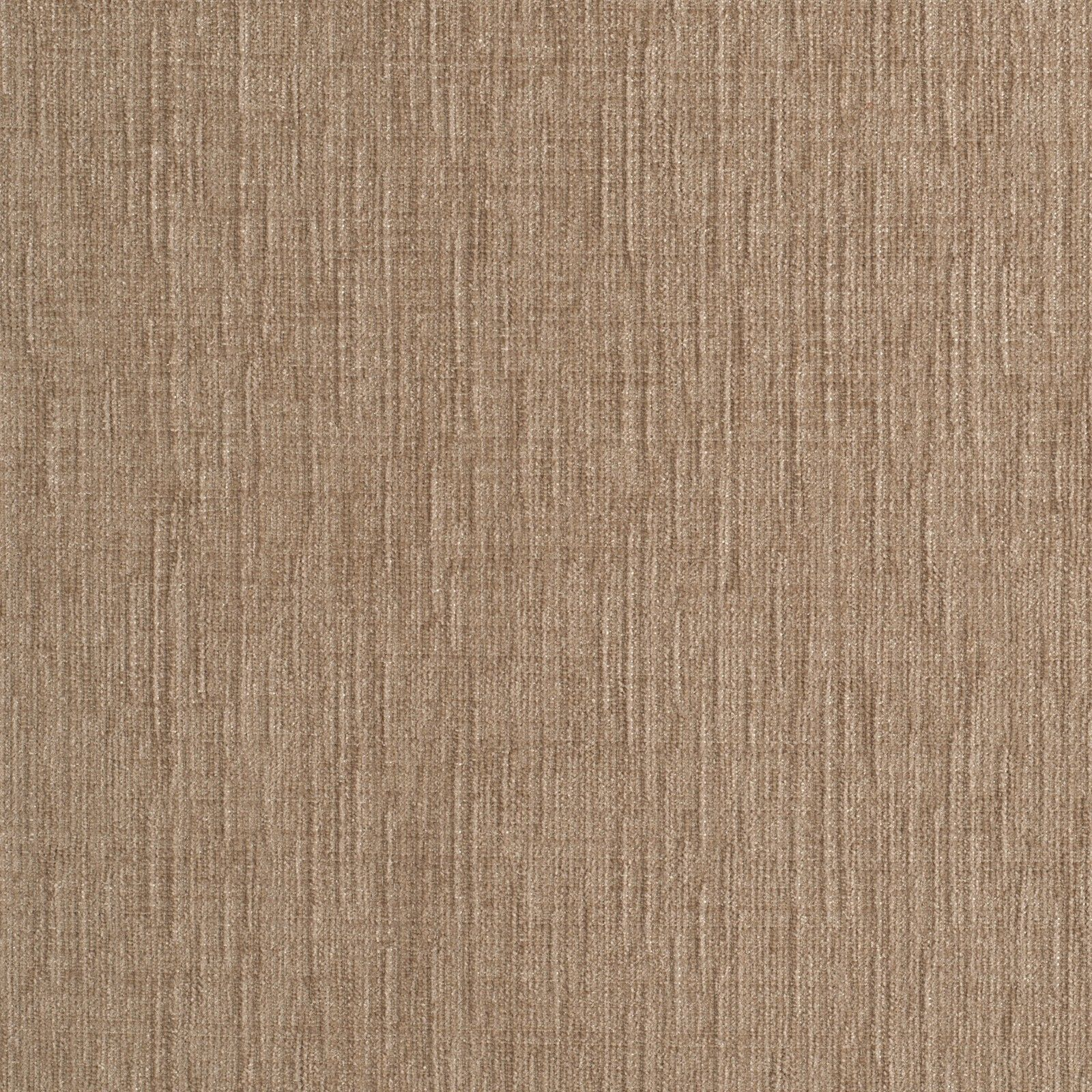 ANICHINI Fabrics | Custom Linen Velvet Sage Contract Fabric - a green linen velvet fabric