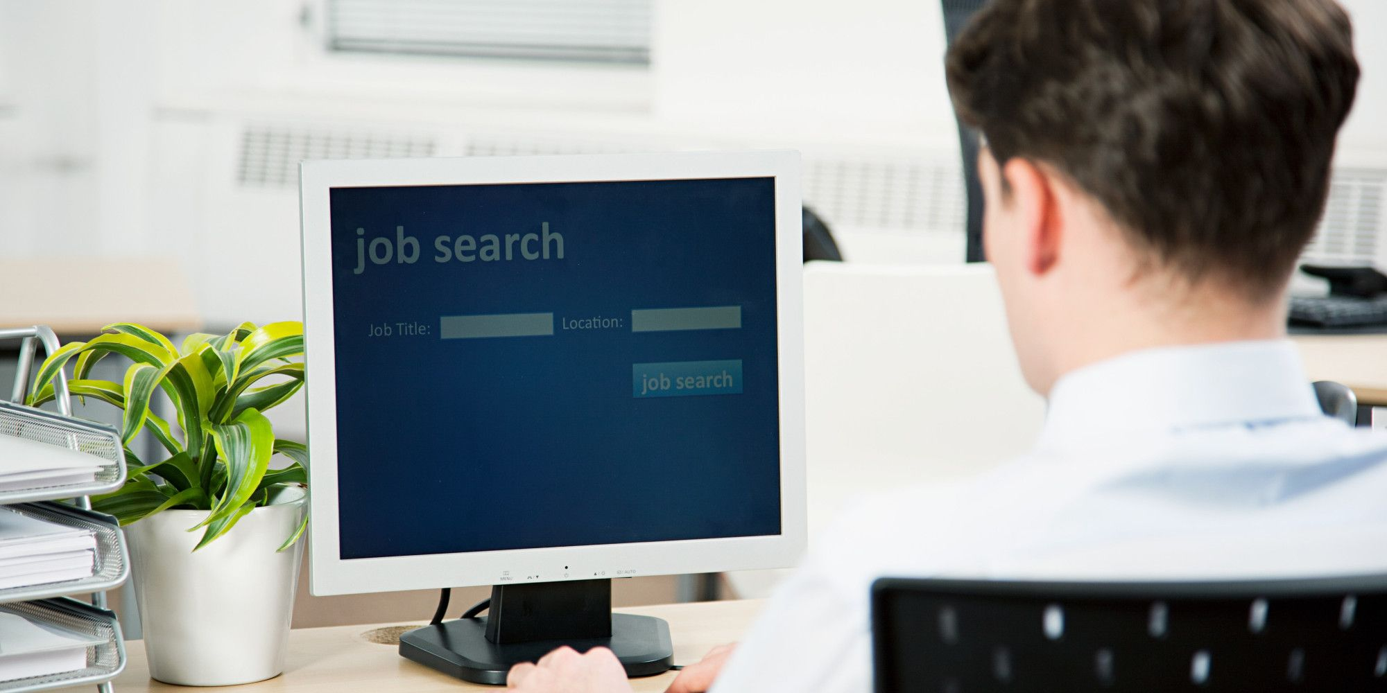 help writing a cover letter%0A    Email Tricks to Land a Job Interview  huffingtonpost