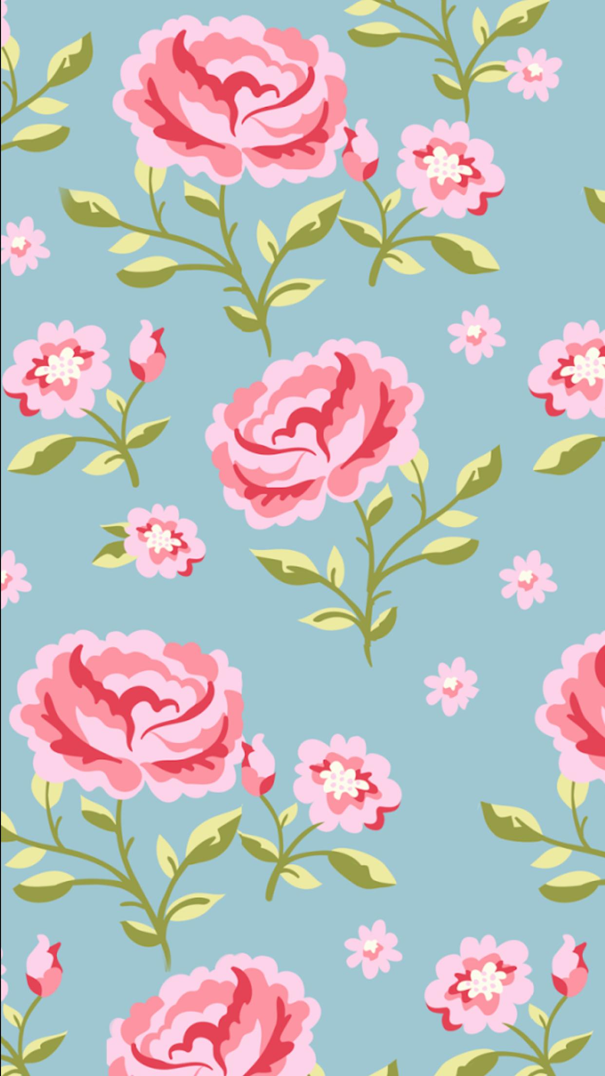 Most Inspiring Wallpaper Home Screen Cute - f7de0c805b8121bc4c9bbcd46978bb20  Trends_80713.png