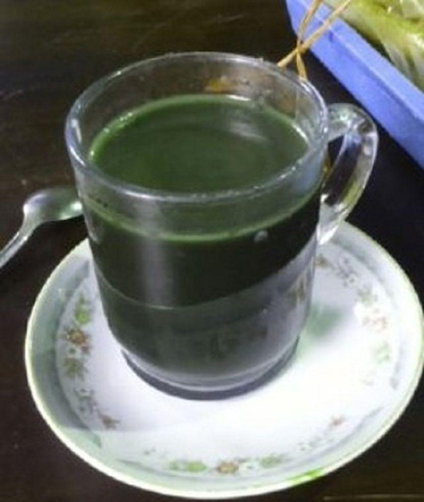 Pin By Green Coffee On Kopi Hijau Asli Di Surabaya Diet Alami Bean Malang Fitness Vegetarian Healthy Dieting