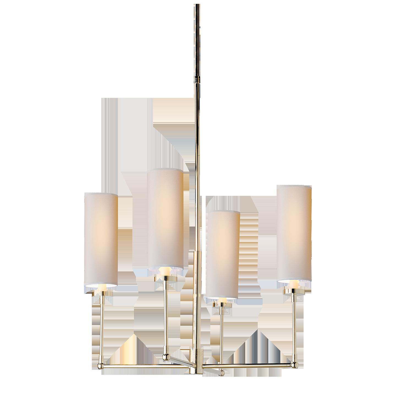 Ziyi small chandelier inspiration windemere pinterest visual ziyi small chandelier arubaitofo Gallery