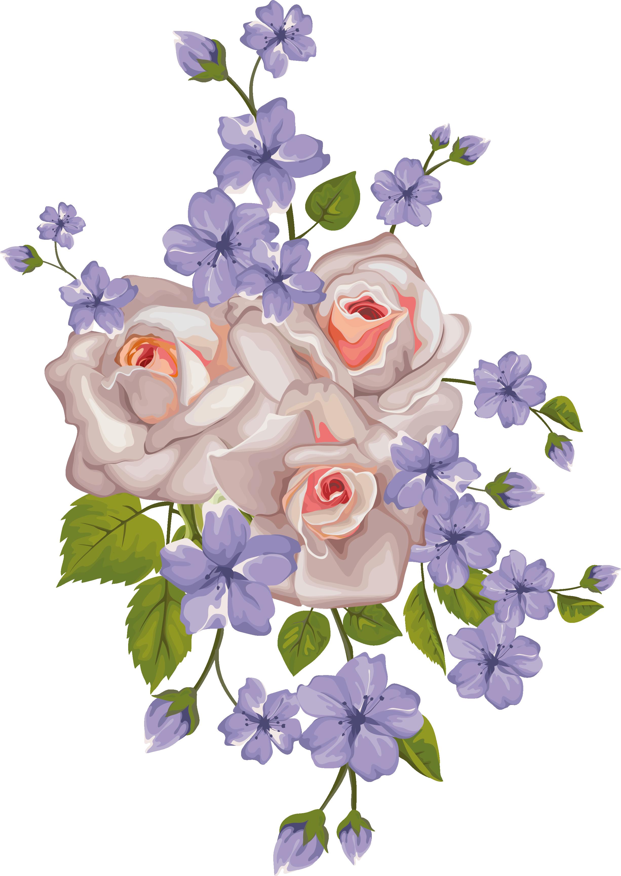 My design beautiful flowers decoupage flowers pinterest my design beautiful flowers flower cards flower paper decoupage vintage stitching patterns izmirmasajfo
