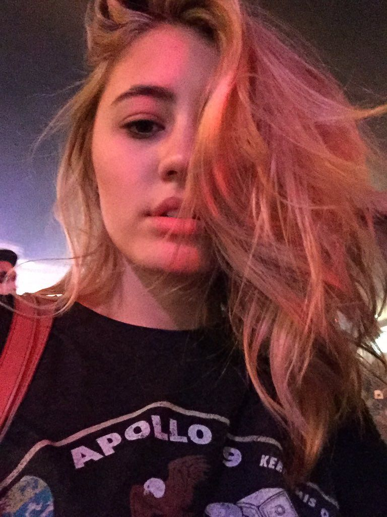 Paparazzi Lia Marie Johnson nude (39 foto and video), Pussy, Fappening, Feet, butt 2019