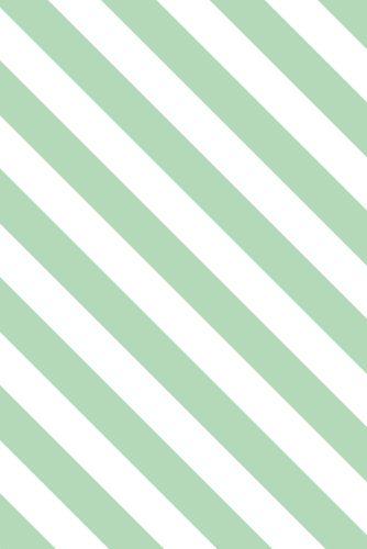 Zilverblauw.nl wallpaper • diagonalcandy • green #zilverblauw