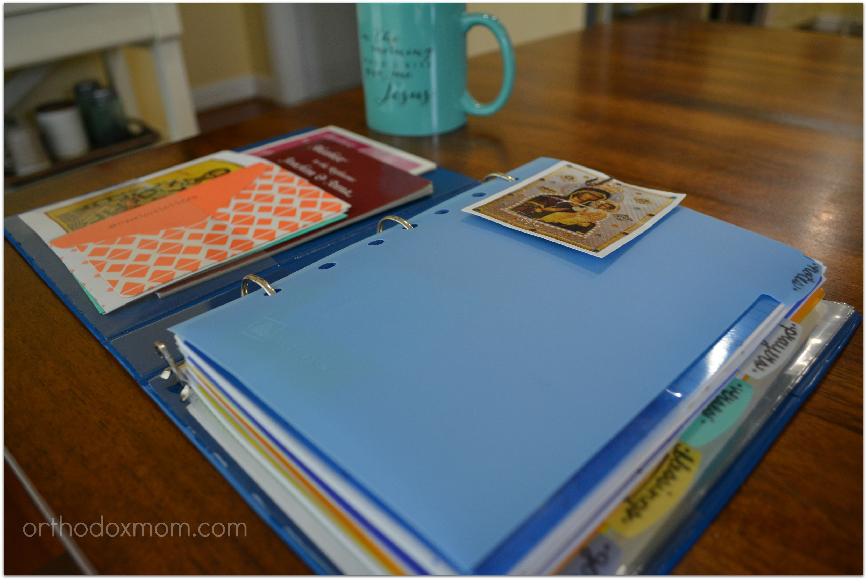 Free Bible Notebooking Pages - The Crafty Classroom