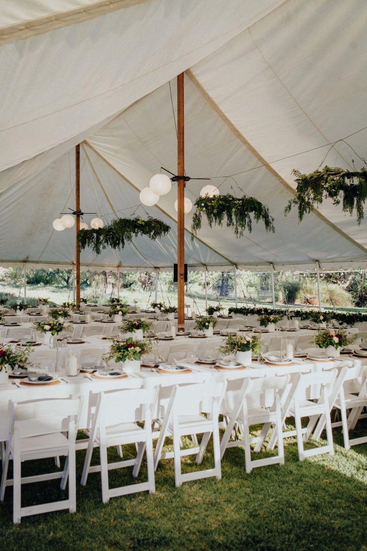 13+ Wedding tent lighting diy info