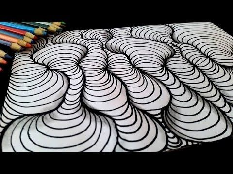 optical illusions youtube # 34