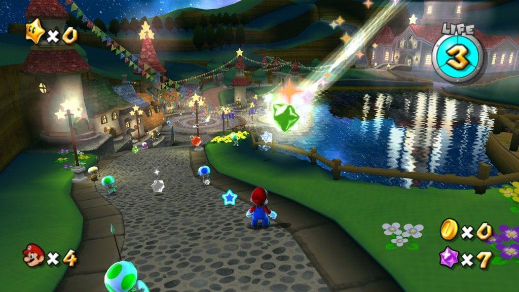 Nintendo Wii Collection Torrent