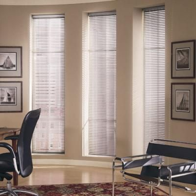 We 3 Thanksgiving Sales Week Save 20 On All Levolor Blinds And Shades Including These Stylish Mini Blinds See All Th Mini Blinds Blinds For Windows Blinds