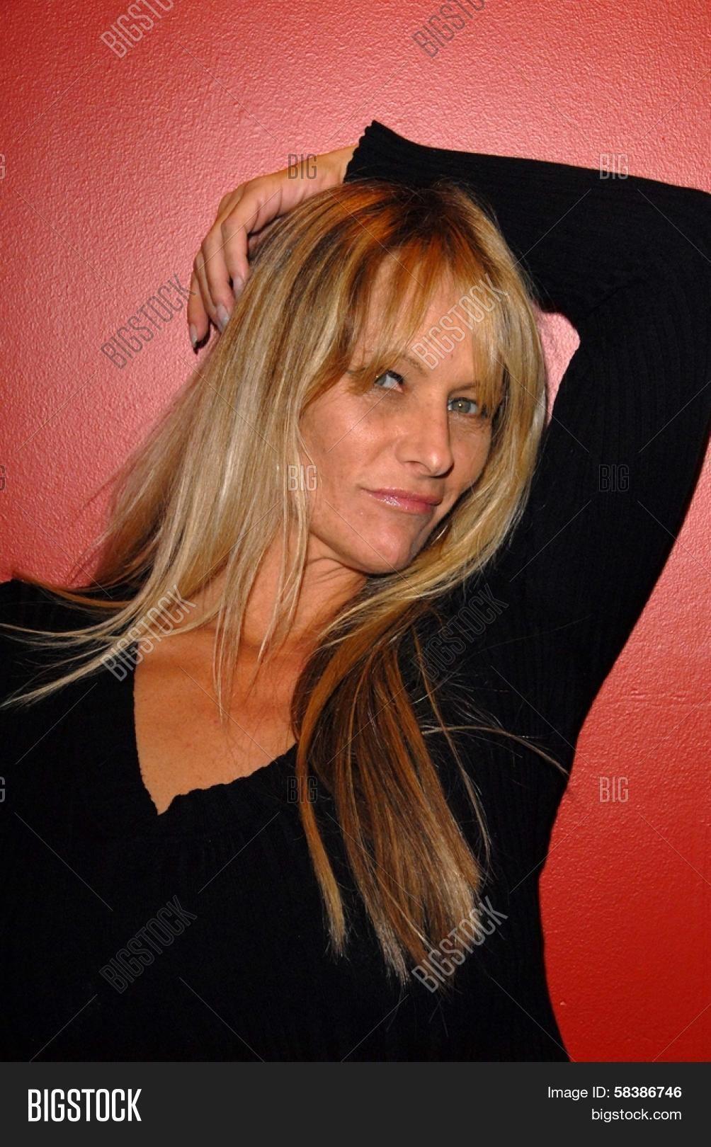 Debi Diamond Nude Photos 51