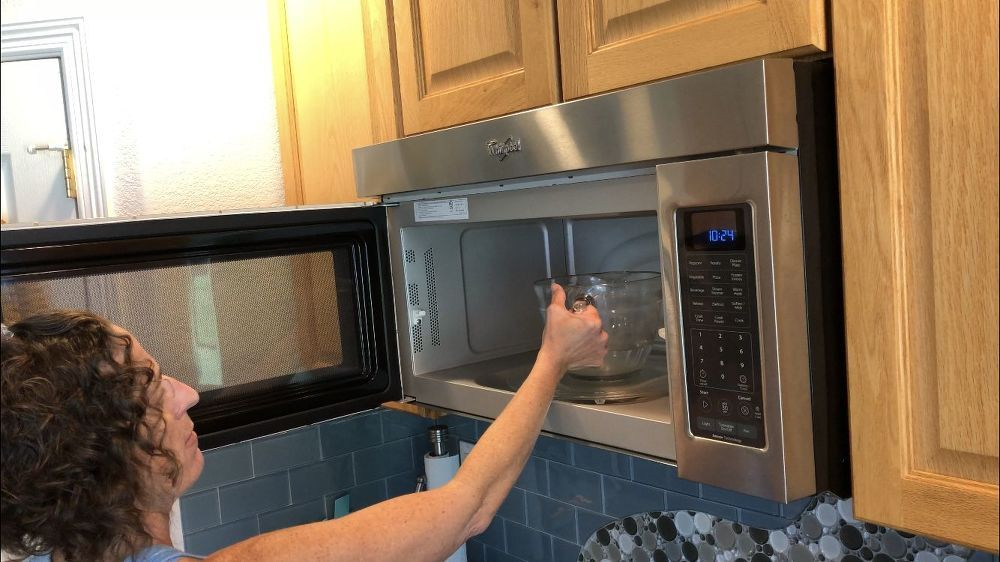 How to get rid of odors around your home diy how to