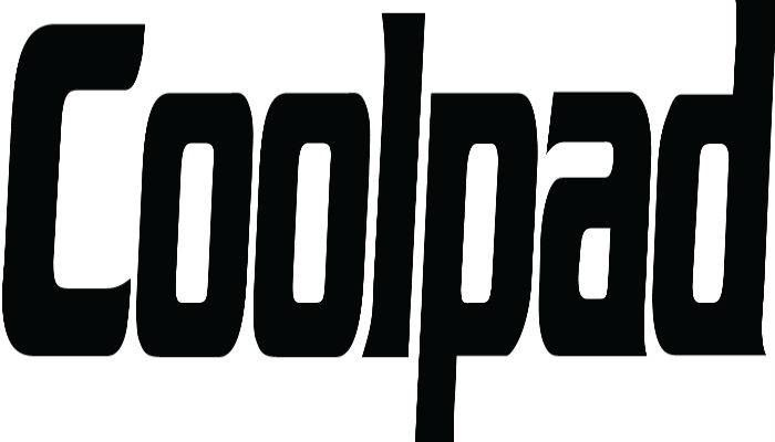 Coolpad To Enter India With Dazen Brand Of Smartphones On