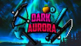 Dark Aurora 32x Pvp Resource Pack 1 15 1 8 9 Texture Packs Pvp Aurora