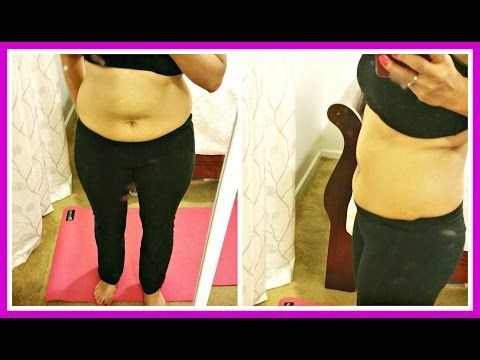 Weight Loss Plan   Stress Makes You Gain Weight! - YouTube
