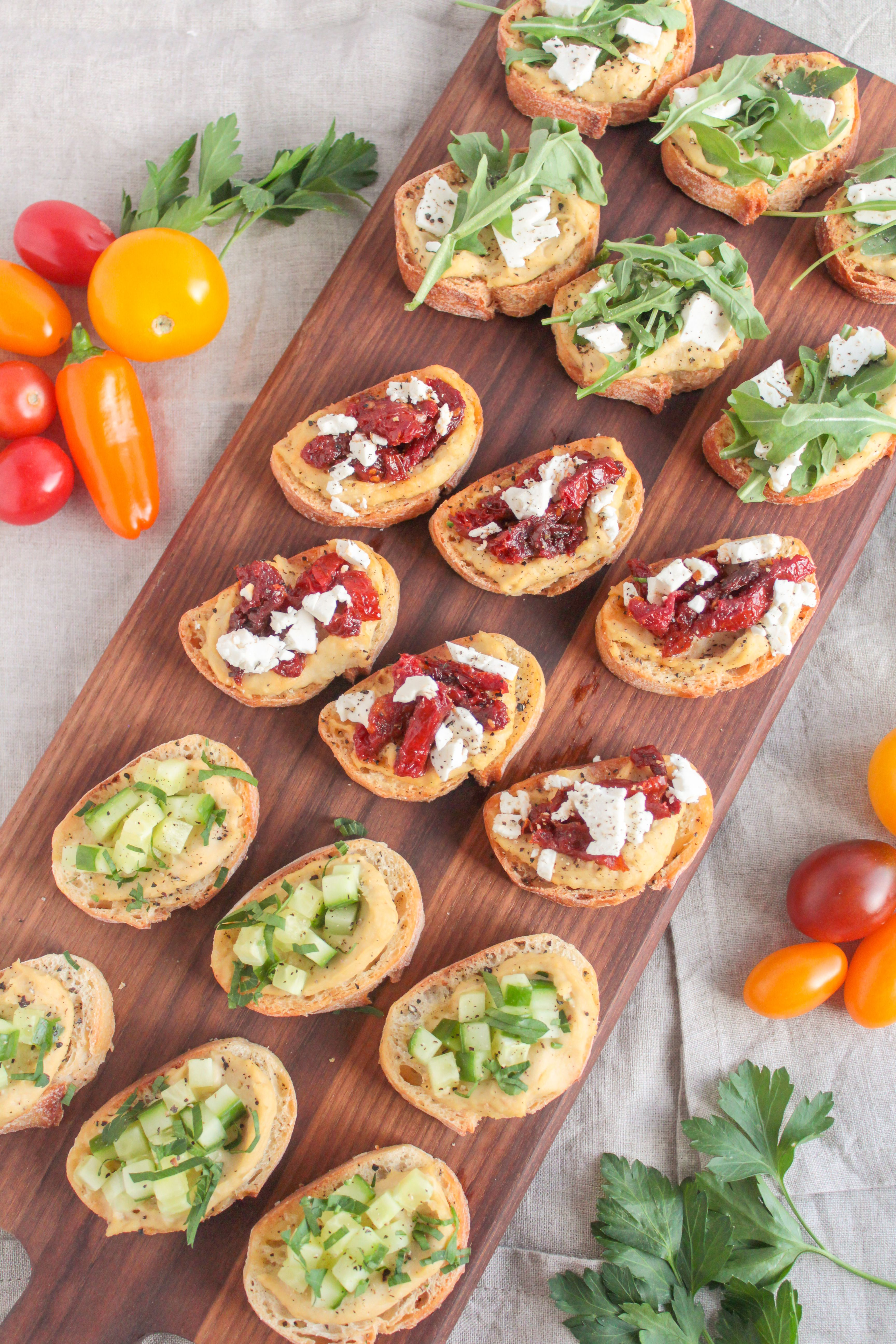 healthy throw together super bowl snacks ideas | snacks ideas