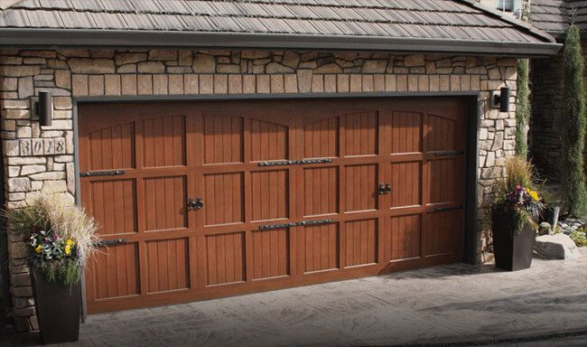 Legacy Garage Doors Kelowna Is Known For The Outstanding Quality Of Our Garage  Door Products, Service, Repairs And Installations. Call (250) 862 14u2026