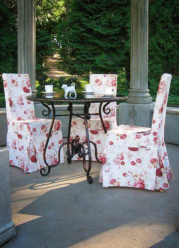 Exceptionnel Norfolk Rose Chair Covers Waverly Garden Fabrics   Waverly Norfolk Rose Z