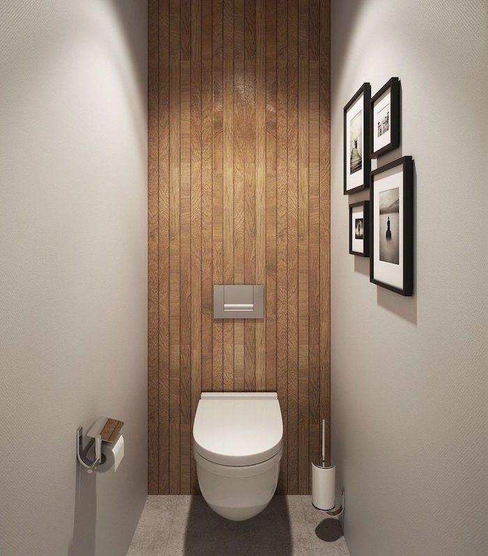 ▷ 1001 + idées   Bathroom   Scandinavian bathroom, Damask ...