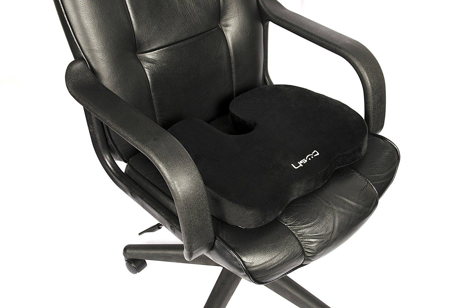 Office Chair Cushion Reviews Real Wood Home Furniture Check More At Http