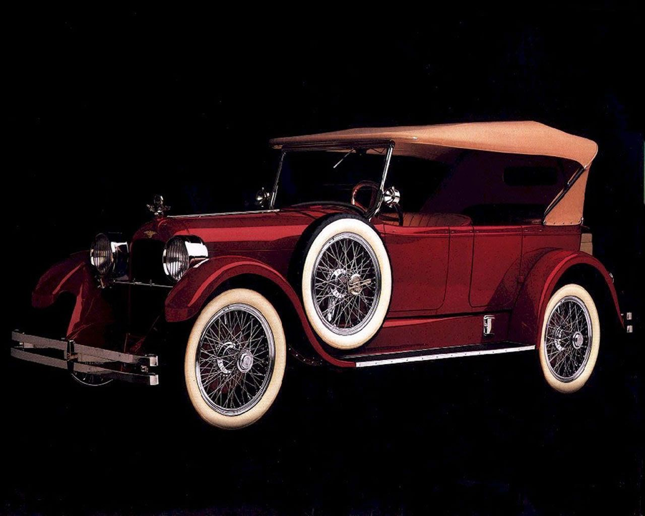 Red Cool Classic Car Black Wallpaper For Downl 6228 Wallpaper Classic Cars Automobile Companies Car Car