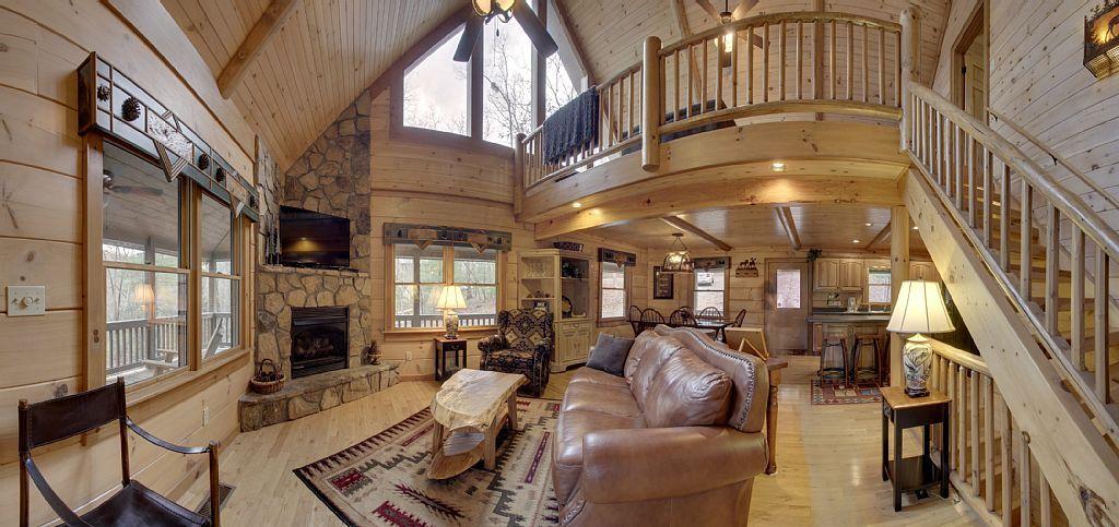 rentals luxury cabins com lodge adventure area cabin in aska alphatravelvn x georgia