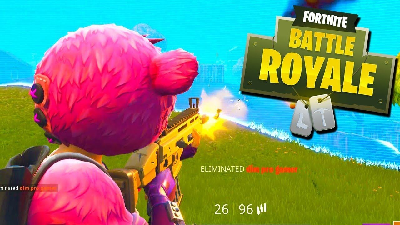 200iq Donger Trap Fortnite Battle Royale With The Crew With Images Fortnite Battle Crew