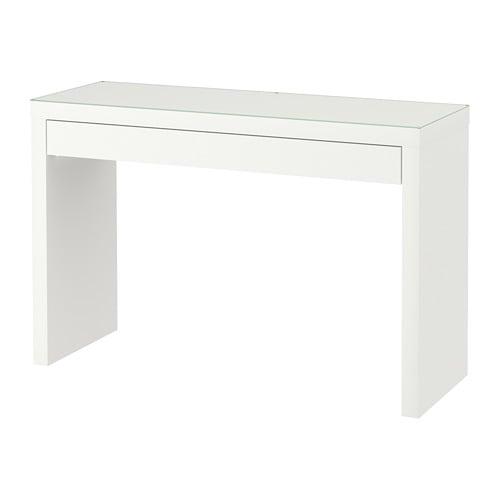Ikea Oficialnyj Internet Magazin Mebeli Malm Dressing Table Ikea Malm Malm