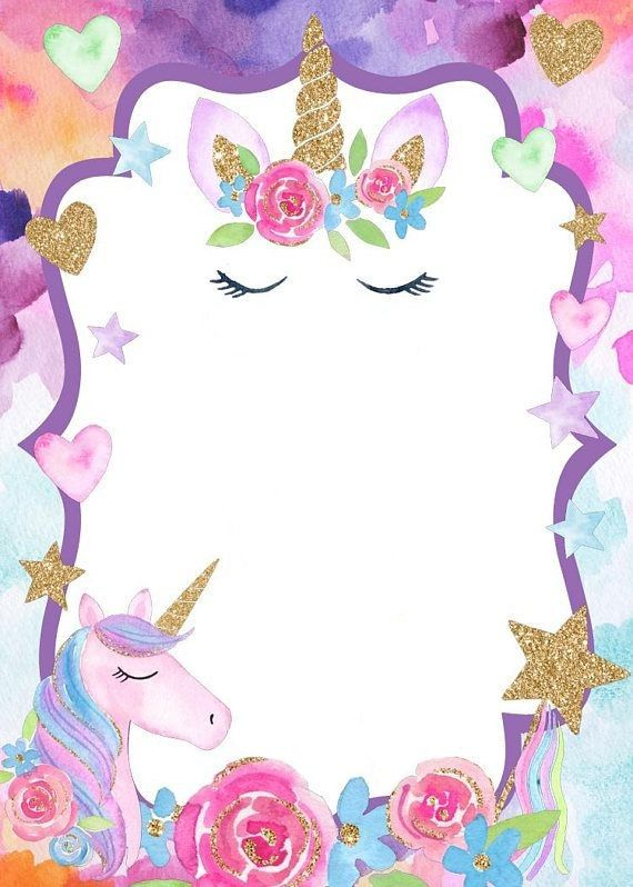 invitacion invitation unicorn unicornio - Unicorn invitations, Unicorn birthday invitations, Rainbow unicorn birthday, Unicorn party invites, Unicorn themed birthday, Unicorn themed birthday party - Check out brendamarespinoza's collection of DB images and Gifs right within PicsArt social network