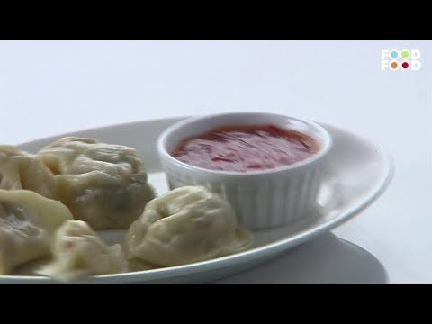 Vegetable dim sum sanjeev kapoor khazana youtube cooking check this video where chef sanjeev kapoor quickly and easily makes a steamed momos recipe foodfood is now in the usa on dish network at channel no plea forumfinder Choice Image