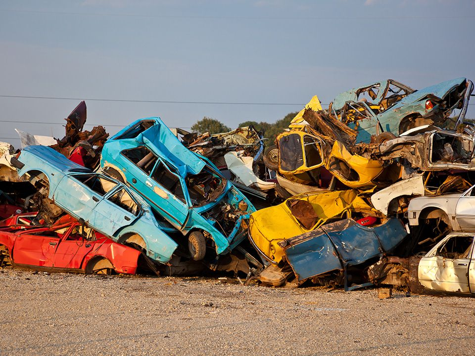A1 Vehicle Collection Find out more here http