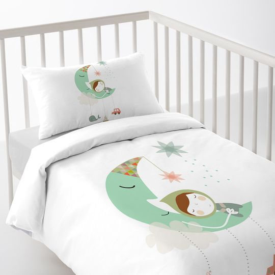 3 idee shopping per bambini bebi pinterest bebe for Applique camera bambini