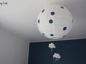 luminaire chambre bb garon recherche google - Luminaire Chambre Bebe