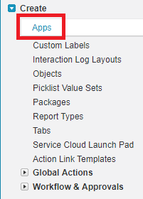 Simple Inbound Rest Api Using Apex In Salesforce  Sample Code