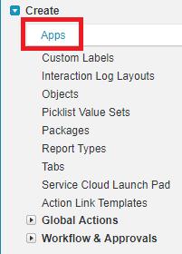 Simple Inbound Rest Api Using Apex In Salesforce  Sample Code