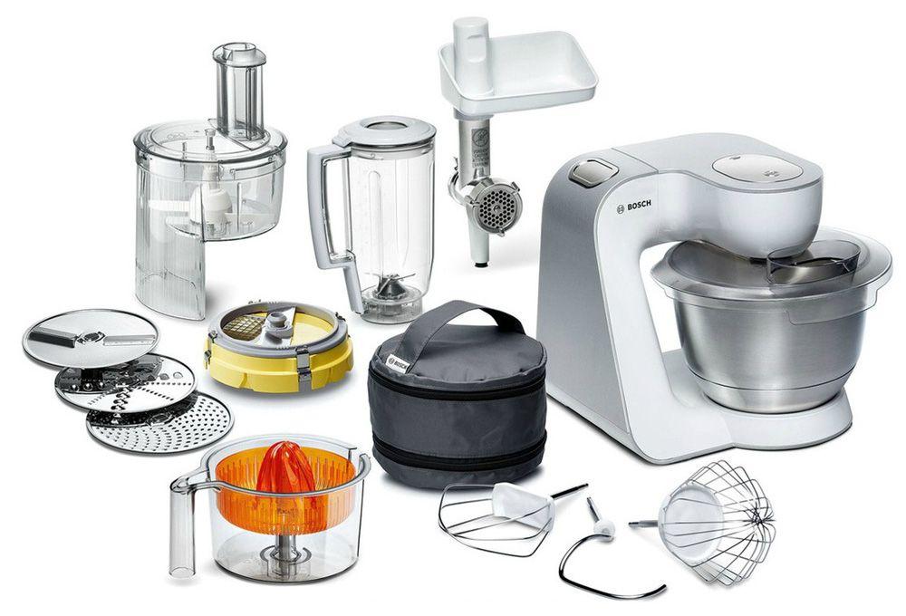 Best blender food processor combo smoothie blender guide