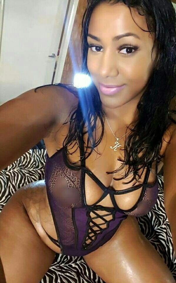 Dallas escort hot lady